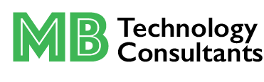 MB Technology Consultants